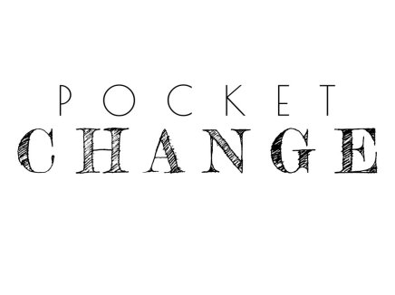 Pocket+CHANGEWHITEwebsite